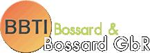 Bossard